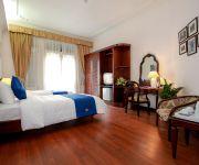 Photo of the hotel Hoa Binh hotel