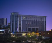 Photo of the hotel Homewood Suites by Hilton Hamilton Ontario Canada