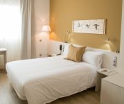 Photo of the hotel B&B Viladecans