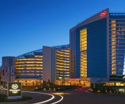 Photo of the hotel Sheraton Adana Hotel