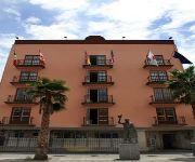 Photo of the hotel Hotel Plaza Garibaldi