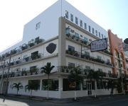 Photo of the hotel Hotel San Francisco