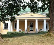 Photo of the hotel Hyvinvointikartano Kaisankoti