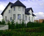 Photo of the hotel Biesiadny Dworek