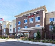 Photo of the hotel TownePlace Suites Detroit Auburn Hills