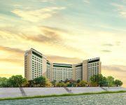 Photo of the hotel Sokha Phnom Penh