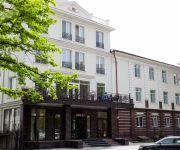 Photo of the hotel Park Hotel Bishkek