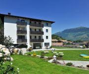 Photo of the hotel Lechnerhof Residence