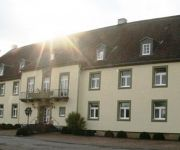 Photo of the hotel Melstergarten
