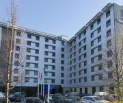 Photo of the hotel Hilton Garden Inn London Heathrow Airport