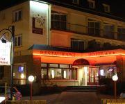 Photo of the hotel Bagnoles Hôtel