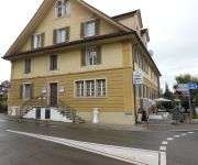 Photo of the hotel Gasthof Adler