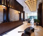 Photo of the hotel Belgravia Serviced Residence Wuxi