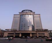 Photo of the hotel Longwei Hotel