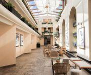 Photo of the hotel Casa del Alma Hotel Boutique & Spa