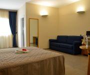 Photo of the hotel Villa Maria Borgo
