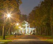 Photo of the hotel Dwór Słupia