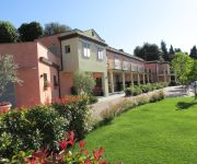 Photo of the hotel Residence Fiesole -
