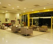 Photo of the hotel Mabu Interludium Iguassu Convention