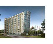 Photo of the hotel The Grand Hotel Punta Del Este