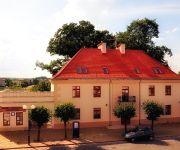 Photo of the hotel Hotel pod Dębem