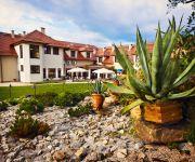 Photo of the hotel Dudek