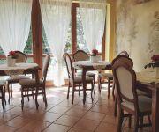 Photo of the hotel Villa Del Arte