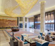 Photo of the hotel Wanda Realm Chifeng