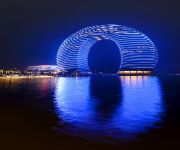 Photo of the hotel Sheraton Huzhou Hot Spring Resort