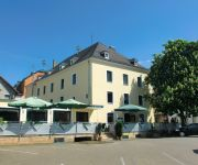 Photo of the hotel Central-Hotel Greiveldinger