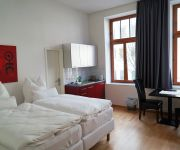 Photo of the hotel City Apartments Aachen