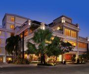Photo of the hotel Rattan Inn Banjarmasin