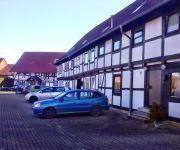 Photo of the hotel Ferienwohnung Wicki