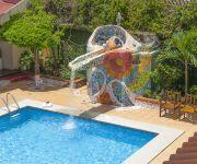 Photo of the hotel Apartotel La Sabana