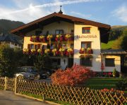 Photo of the hotel Pension Stubachblick