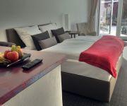 Photo of the hotel Aparthotel Flughafen Leipzig