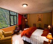 Photo of the hotel Puerta del Sol Hotel