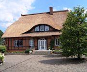 Photo of the hotel Buchenhof-Nordheide in der Lüneburger Heide