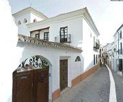 Photo of the hotel Casa Palacio VillaZambra