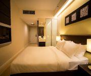 Photo of the hotel Best Western Petaling Jaya