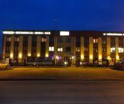 Photo of the hotel Gościniec Biznesowy