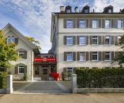 Photo of the hotel Swiss Night by Fassbind