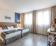 Photo of the hotel Urban Dream Granada