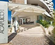 Photo of the hotel Hotel Acapulco
