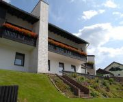 Photo of the hotel Haus Wanninger