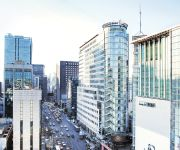 Photo of the hotel Loisir Hotel MyungDong MyungDong