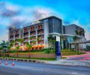 Photo of the hotel Soll Marina Hotel & Conference Center Bangka Hotel Soll Marina Bangka