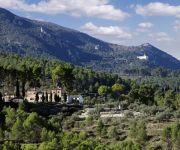 Photo of the hotel Hotel Rural Masia La Mota