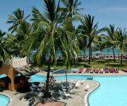 Photo of the hotel Bamburi Beach Hotel