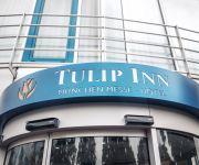 Tulip Inn München Messe